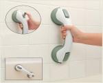 دستگیره قفلی مخصوص دیوار حمام-- سری 3